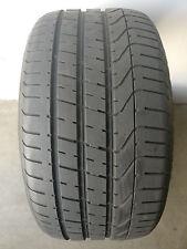 2 x Pirelli Pzero 275/30 ZR20 97Y XL SOMMERREIFEN PNEU BANDEN TYRE 6,50 MM