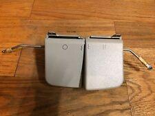 Brake System For IE33 Ultrasound System