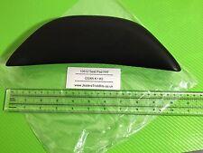 Seat Cowl Foam Bum Pad FAT Suzuki GSXR 600 750 1000 K1 K2 K3   ref#10012