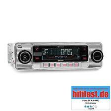 [OCCASION] AUTORADIO NUMERIQUE INTERFACE BLUETOOTH LECTEUR CD MP3 USB SD FM DIN