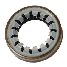 Corteco 12016360B Gearbox Diff Driveshaft Oil Seal Alfa Romeo 147 Jtd 115