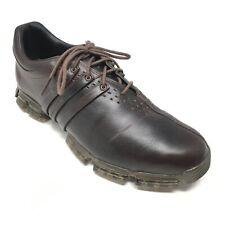 Details about ADIDAS JR Traxion Junior Golf Shoes WhiteSilver EMG 004002 Men Sz 5 M
