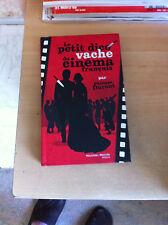 LE PETIT DICO VACHE DU CINEMA FRANCAIS - NOUVEAU MONDE EDITION