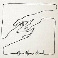 Frank Turner - Be More Kind [New Vinyl LP] 180 Gram