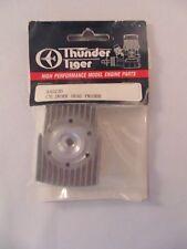 Thunder Tiger Cylinder Head PRO-36H AA0230 NIP