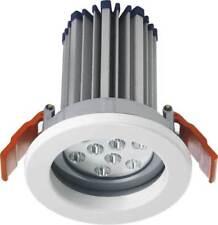 Osram LEDVANCE Downlight M 830 L36 15W 240V