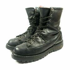 Danner Recon Insulated Leather Boots - Women's Size 10 - Black