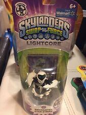 New Skylanders Swap Force Light Core Enchanted Star Strike Walmart Excl