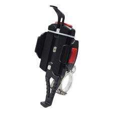 Minoura iH-220 Phone Grip Hbar Min Phonegrip Ih-220m 28-35mmbk
