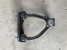 FORD TERRITORY UPPER CONTROL ARM BRAND NEW GENUINE FORD AWD & 2WD