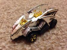 HotWheels Dragon Car  -Scale 1:64?