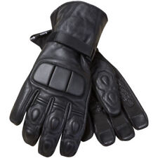 Leather Touring & Urban Gloves Motorcycle Gloves