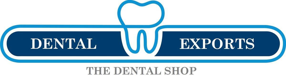 dental.exports