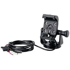 Garmin marine mount support & câble alimentation montana 600 650 monterra 010-11654-06