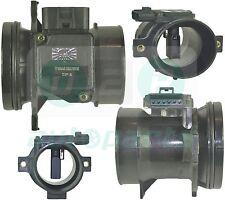Mass Air Flow Meter Sensor for Ford Focus Mk1 1.8 16V, 1.8TDCi, 2.0 16V
