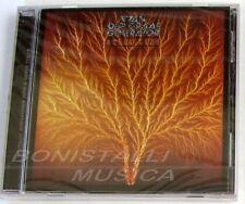 VAN DER GRAAF GENERATOR - STILL LIFE - CD Remastered Bonus Track SIGILLATO