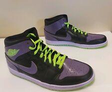 872b0aaab83 2012 Nike Air Jordan 1 Retro Mid