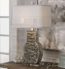 Table Lamps - Modern Design / Clavin