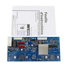 Placa de control para el Refrigerador Whirlpool Maytag W10503278 PS11755733 AP6022400