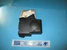 Copertura Devioluci Inferiore Originale Suzuki Vitara Sidekick 48421-60A00-5ES