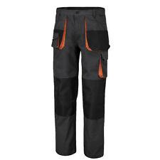 Beta Pantaloni da lavoro multi tasche porta utensili ginocchiere taglia 7900E