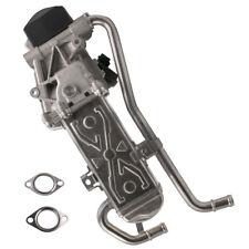 Válvulas EGR para VW POLO SEAT IBIZA SKODA FABIA 1.2 TDI 03P131512/B/C/D/E Nuev