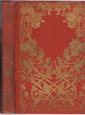 Mon ONCLE d'AMÉRIQUE par Mme J. COLOMB Illustré TOFANI Ex-libris Berbiguier 1905
