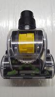 Kirby Vacuum Turbine Hand Turbo Tool Attachment Upholstery Pet zip Brush SALE