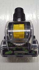 Kirby Vacuum Turbine Hand Turbo Tool Attachment Upholstery Pet Brush Roll