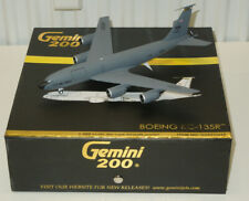 Gemini 1:200 Boeing KC-135R Stratotanker USAF