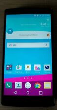 LG G4  H811 32GB Gray T-Mobile CLEAN IMEI Very Good Condition! FREE SHIPPING
