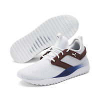 PUMA Men's Pacer Next Excel Sneakers