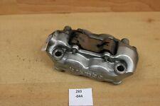 Ducati Monster 696 M5 08-14 61041031A  Bremssattel vorne links 283-044