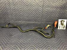 96 97 98 Geo Tracker Suzuki Sidekick Battery Wiring Harness Cable 4x4 4dr. AUTO