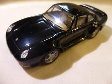 Schuco Junior Line  Porsche 959  1986   1/43