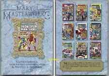 Marvel Masterworks #14 Captain America Tales Of Suspense #59-81 Hc 1st Printing