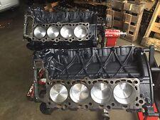 REDUCED 2002 03 04 05 06 07 DODGE CHRYSLER JEEP 4.7L SHORT BLOCK ENGINE.