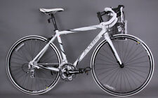 Jamis Ventura Comp Alloy Road Bike w/ Carbon Fork Shimano Sora 9 speed 51cm New