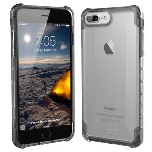 Urban Armor Gear (UAG) Plyo Tough Case for Apple iPhone 8 PLUS / 7 PLUS - Ice