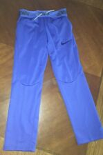 NWT Boys Nike Therma-FIT KO Fleece Athletic Pants- Size Medium