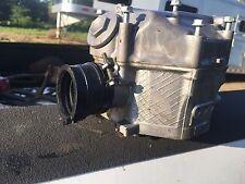 2012 Honda Foreman 500 4x4 Motor Engine Cylinder Head with Rockers