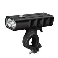 BX2 Bicycle Light,USB charging,high 6 hours,T6 Lamp beads