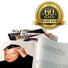 Wall Street Journal All Access 1-YEAR WSJ Print & Online Subscription Paper App