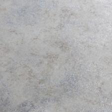 601532 Muriva Sparkle Silver Foil Texture Glitter Marble Effect Wallpaper