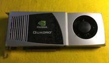 PNY NVIDIA QUADRO FX4800 P607 VIDEO CARD