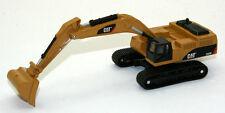 Toy State 39524 Caterpillar Cat 390D Excavator  1/100