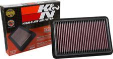 33-3094 K&N Air Filter fits HONDA CR-V CRV IV 2.0L L4 Petrol All Models 2012-