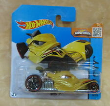 HOT WHEELS HW CITY n° 34/250 TOMB UP cod.12408