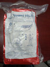 Stearns SOLAS ASCOTHERM Thermal Protective Aid Boat-Life Raft Marine