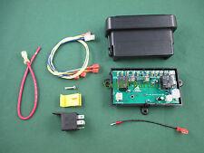 Dometic | 3308742000 | RV Refrigerator PCB Module Control Circuit Board 3 Way